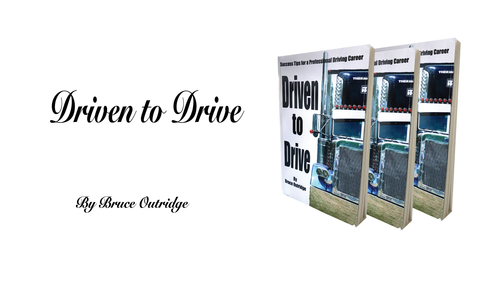 driven-to-drive-book-cover-image