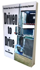 Driven to Drive by Bruce Outridge
