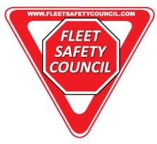 Fleet-Safety-Council-Logo