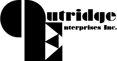 Outridge-Enterprises