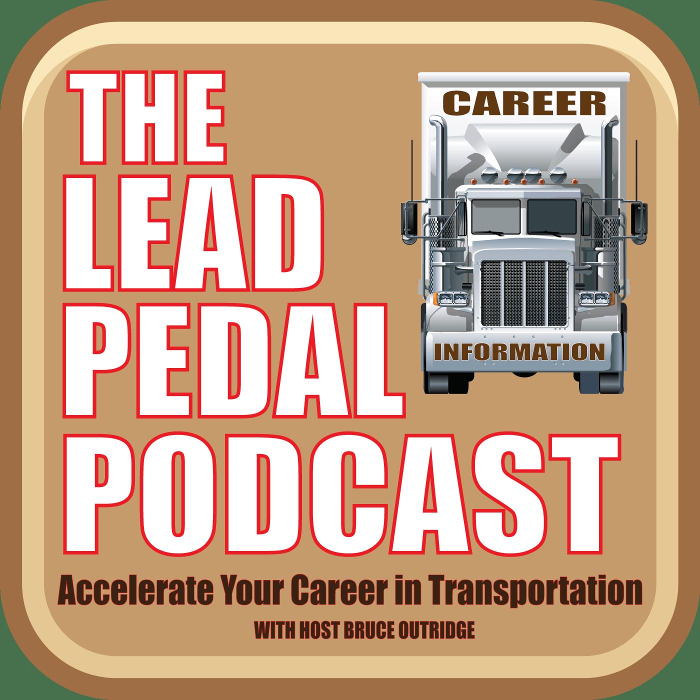 The-Lead-Pedal-Logo