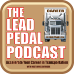 The-Lead-Pedal-Logo