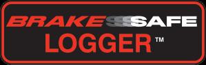BrakeSafeLogger-logo
