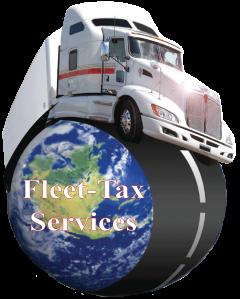 Fleet-Tax-Services-logo