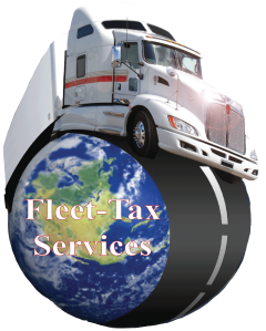 Fleet-Tax-Services-logo