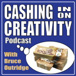cashing-in-on-creativity-podcast