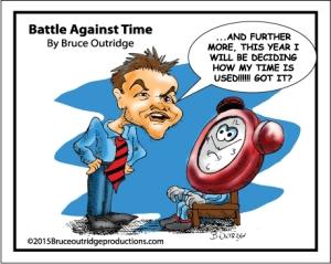 battle-against-time-cartoon