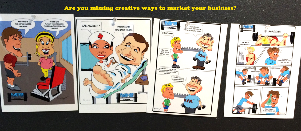 creative-marketing-image