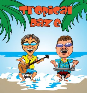 Tropical-Daze-cd