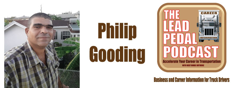 LP146-Philip Gooding