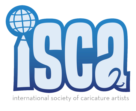 International Society of Caricature Artists