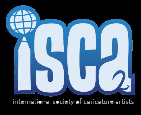 International Society of Caricature Artists