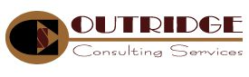Outridge Consulting Services