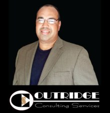Bruce Outridge-Outridge Consulting Services