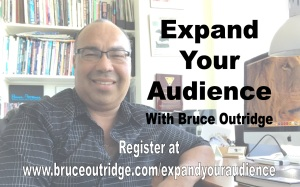 Expand Your Audience Webinar-June 19, 2017