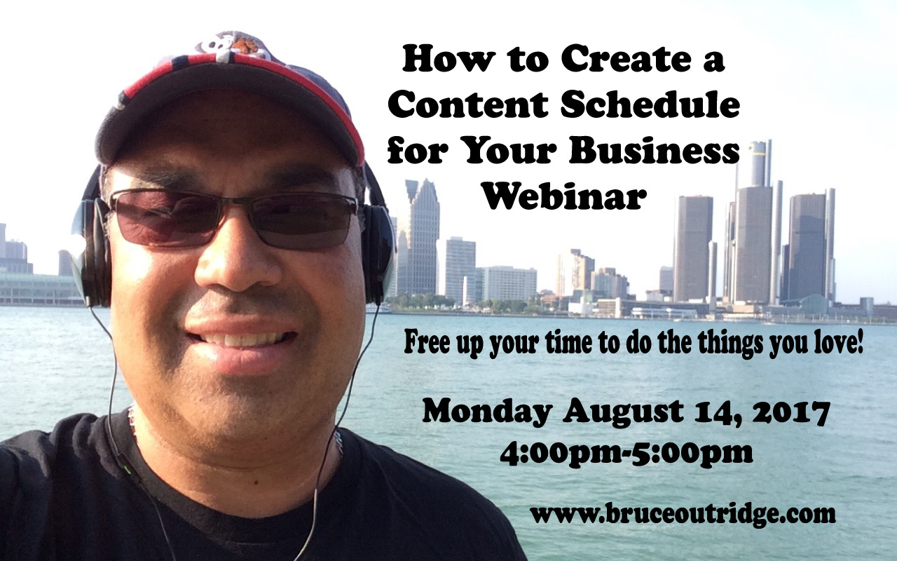 Content-scheduling-webinar-cover-image
