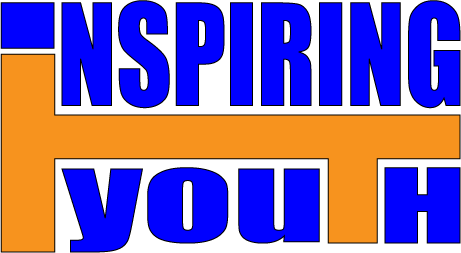 Inspiring-Youth-Logo-colour