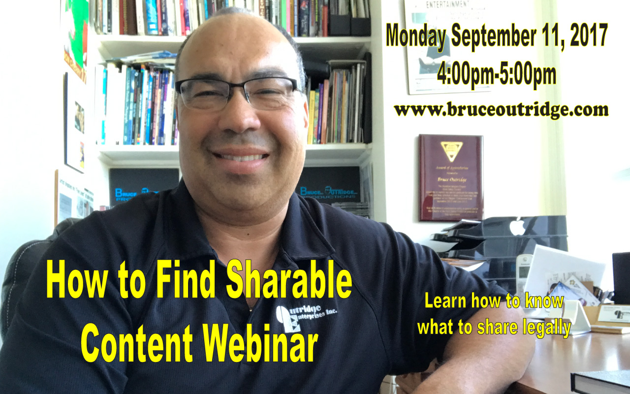 sharing-content-webinar-cover-image