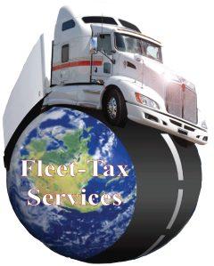 Fleet Tax Services