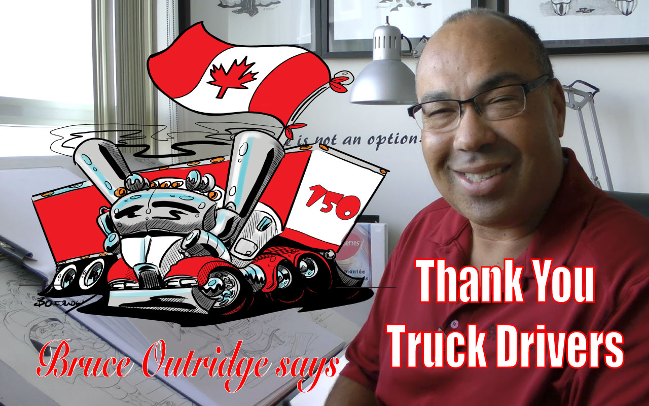 truck-drivers-cover-image