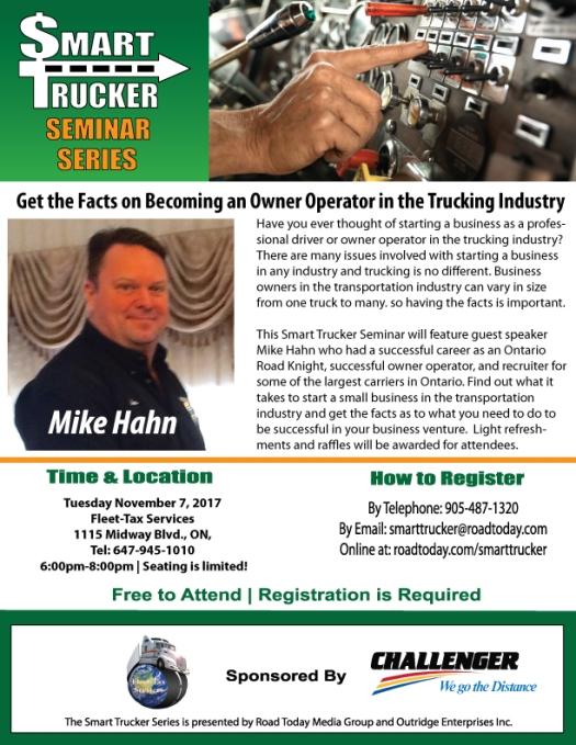 Smart-Trucker-Flyer-Nov-2017