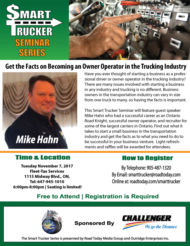 Smart-Trucker-Flyer-Nov-2017