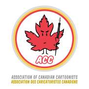 Association of canadian cartoonists