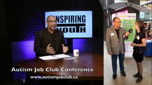 Autism-Job-Club-conference