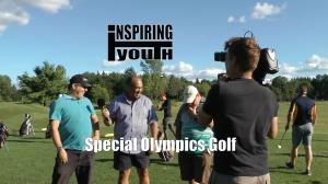 Inspiring-Youth-Golf-Episode