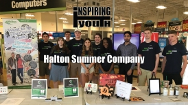 Inspiring-Youth-Graphic-Halton-Summer-Company