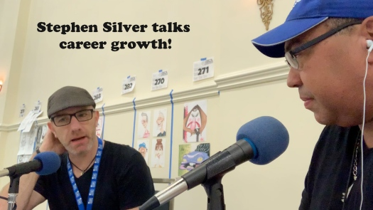 Stephen-Silver-Careers