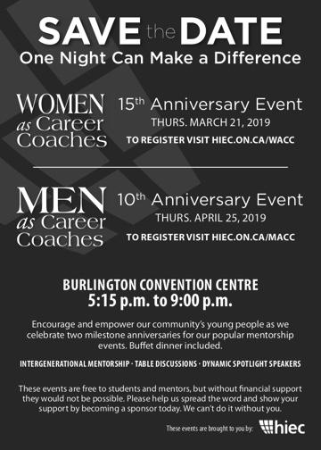 Hiec events 2019