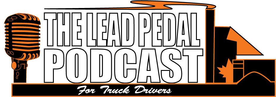 LP-Logo-2019-white-lettering