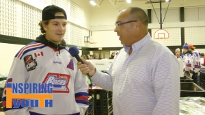 Inspiring-Youth-Hockey-Episode-S2