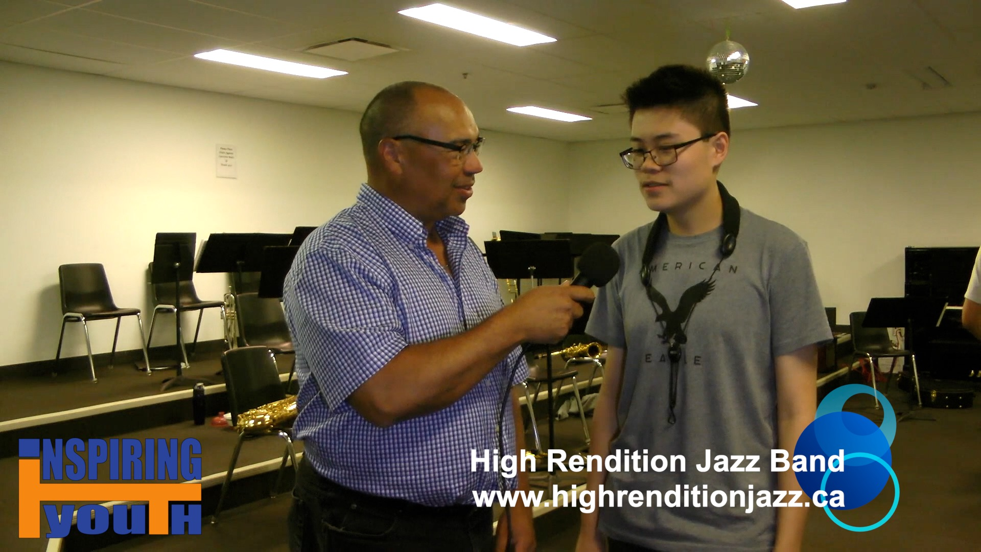 IS-S3-EP4-High Rendition Jazz Preview
