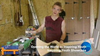 Inspiring Youth-episode 1-s3