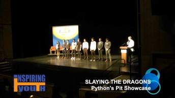 IY-S3-EP5-Python's Pit Preview-2