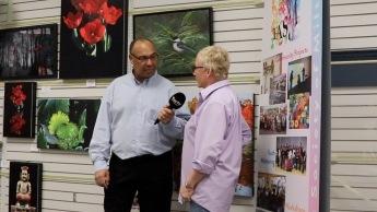 FASM-Nancy Cuttles Interview2