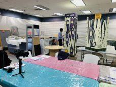FASM Installation