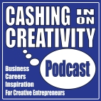 Cashing-in-on-Creativity-Podcast-Cover-Art