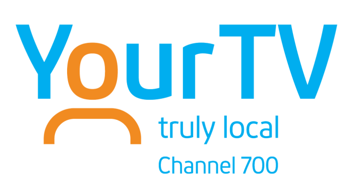 YourTV-Logo-700-no-background