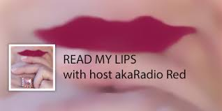 read my lips radio