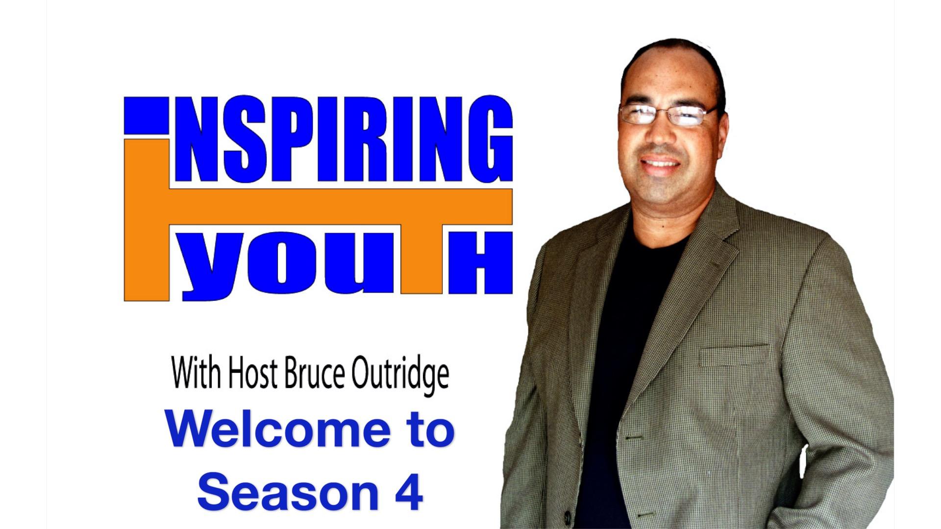 Inspiring Youth Season 4