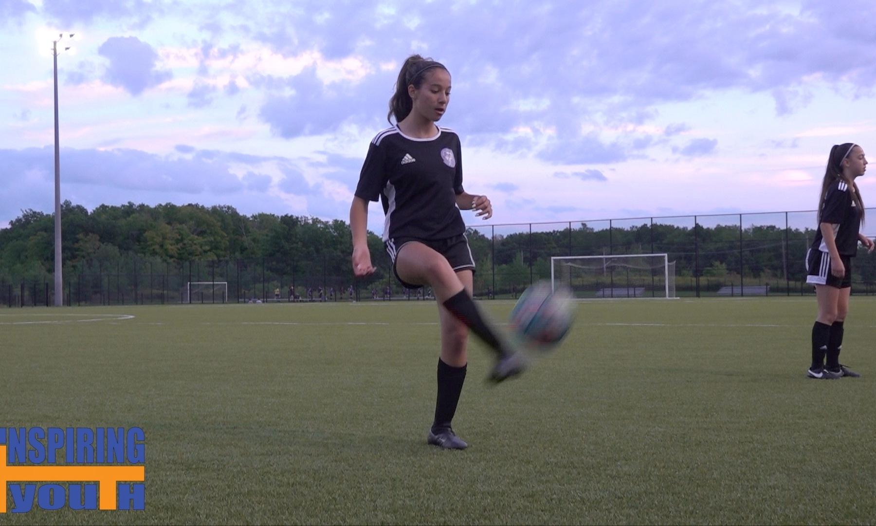 IY-S5-S2-Inspiring Youth-Burlington Soccer